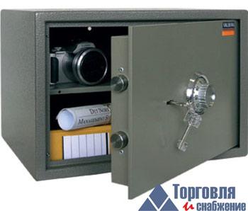 Продаем сейфы со склада в Минске