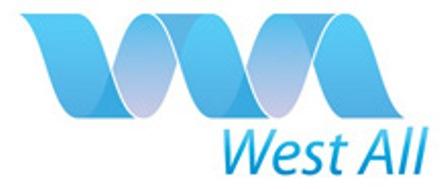 ООО Вест ол - таможенное декларирование во Владивостоке