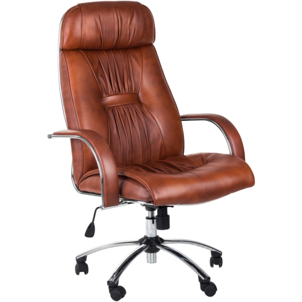 Компьютерные кресла, кухонные стулья