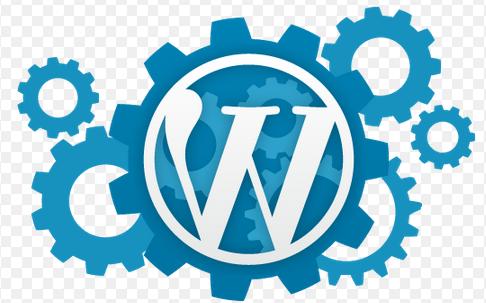 Электронная книга создание сайта на WordPress от А до Я.