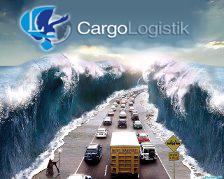 Доставка грузов из Китая.Бюджетные доставки.