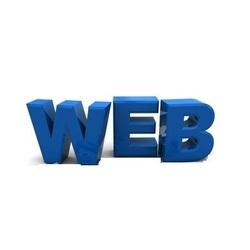 Сайт недорого. Продвижение и оптимизация сайтов. Опыт и качество