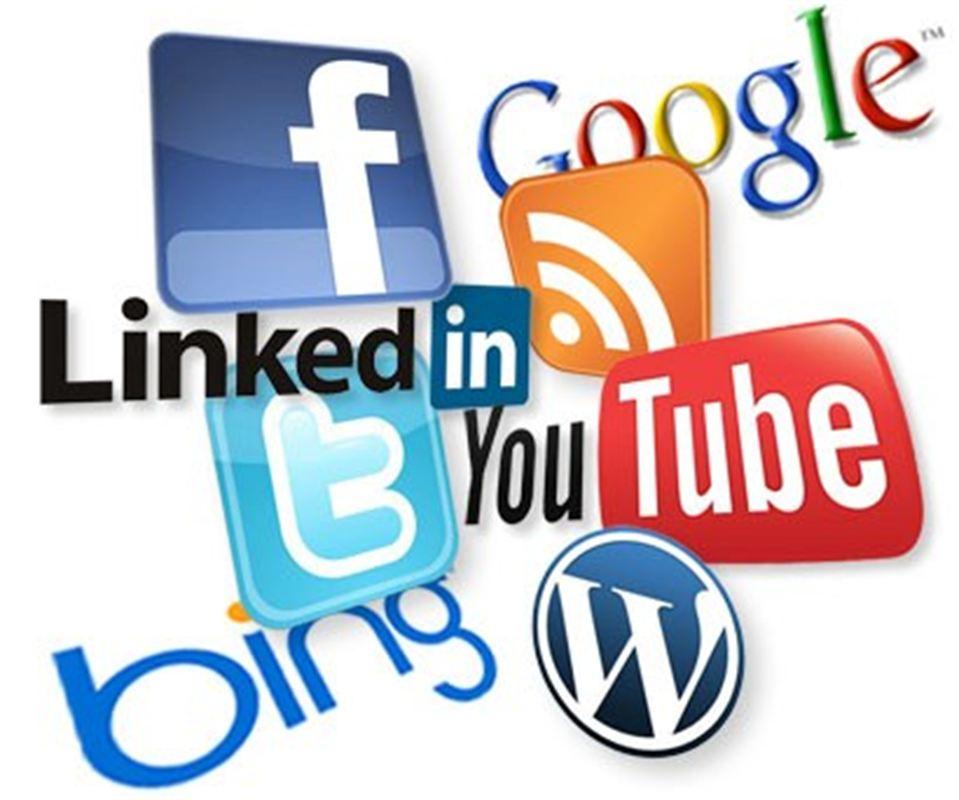 Делаем сайты недорого, качественно, быстро. Продвижение и оптимизация сайта.