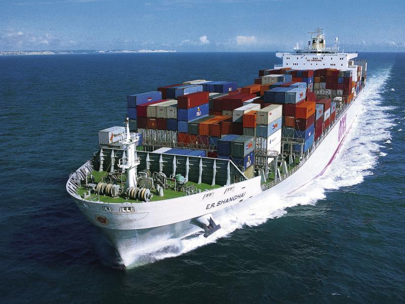 Таможенное оформление, доставка грузов, международные перевозки