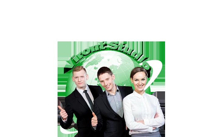 Создание сайтов, поддержка, продвижение, по доступной цене!