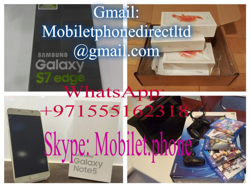 iPhone 6s plus,Galaxy s7 edge,ps4,Xperiaz5,Lg5,X-box   O