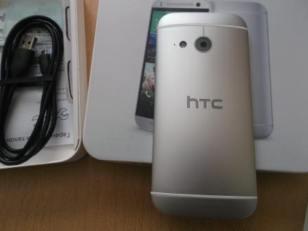 HTC one mini 2 Мобильный телефон смартфон Продам