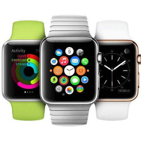 Продам оптом и в розницу IOS Iphone РЕФ 6  6  5, Aple Watch