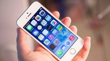 Продаю iPhone 4s 5c 5 5s 6.