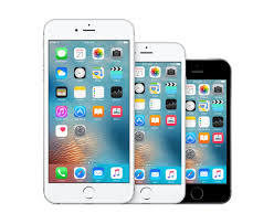 AppleDrive - это РемонтАпгрейд IPhone, IPad, IPod