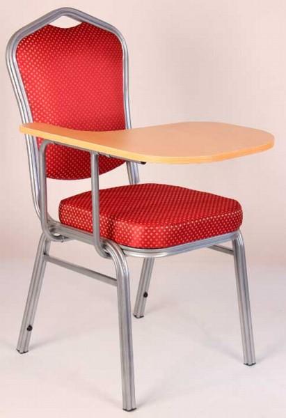 Продаю стулья с пипитором 3600р.