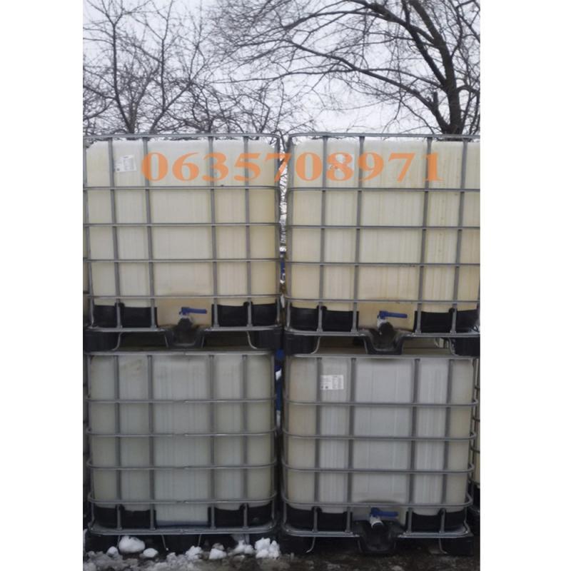 Куплю постоянно емкости кубические 1000 литров еврокубы, бочки пластиковые