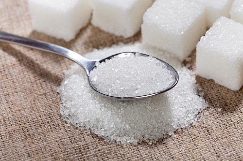 Сахарный песок оптом