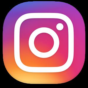 продвижение коммерческих аккаунтов в instagram.