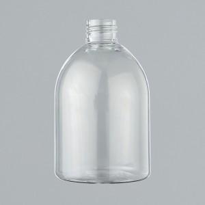 Бутылки для жидкого мыла 300 мл