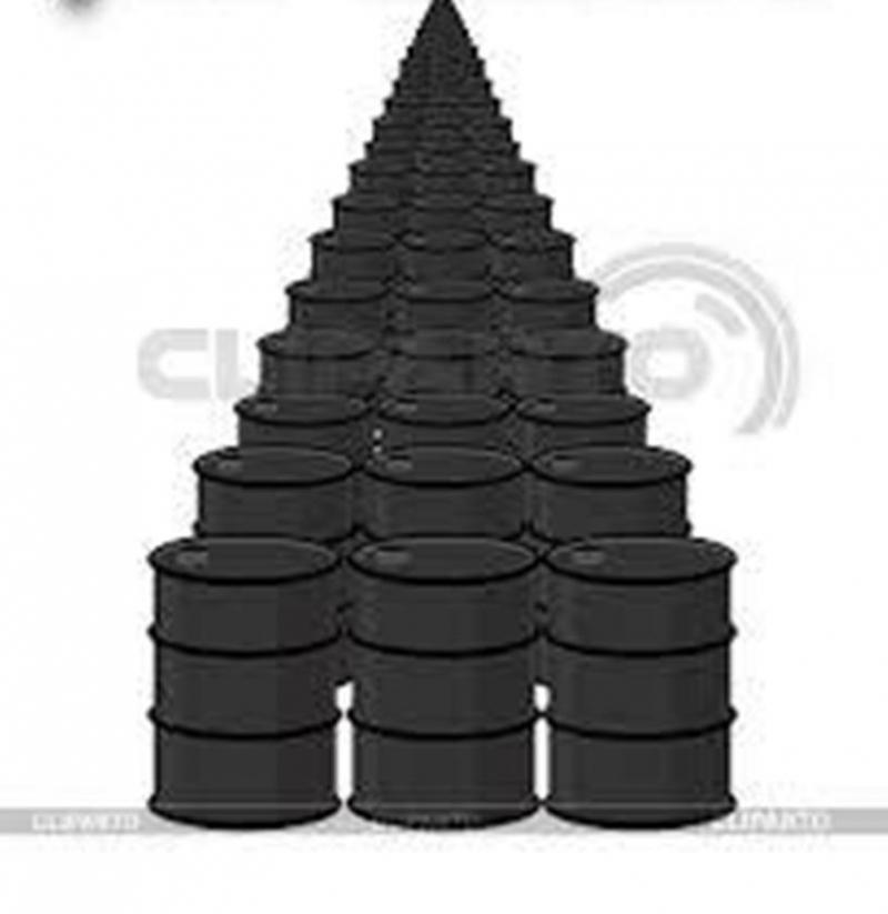 Отработанное масло ПКФ ТехМетСервис