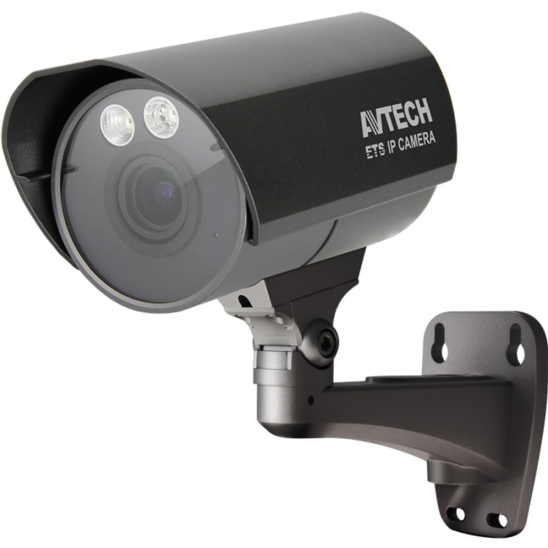 Видеонаблюдение, камеры наблюдения и системы контроля доступа с большими скидкам