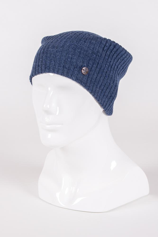 Мужская шапка Jonas Hanway