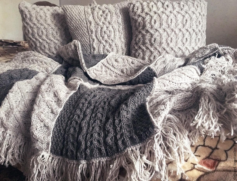 Оптовая продажа текстиля
