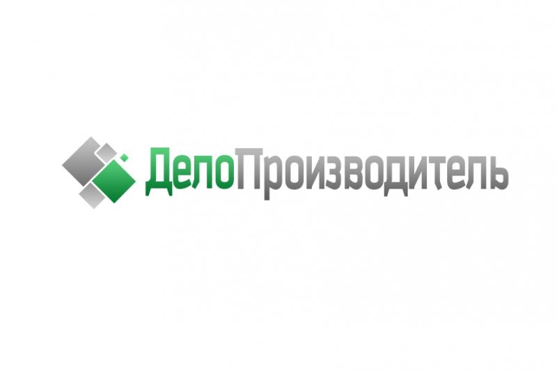 Дистанционная переподготовка специалистов по БДД, диспетчеров и механиков