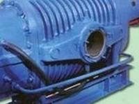 Блок осушки воздуха для для К2-1501