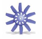Cистемы вентиляции и кондиционирования воздуха