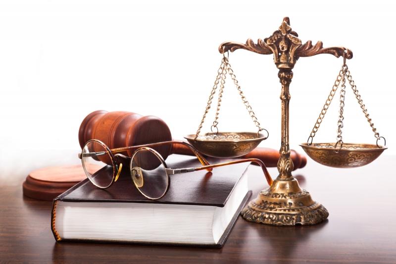 Юридическая консультация в Красногвардейском районе