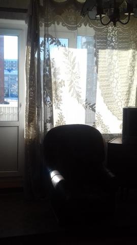 Продается 2х комнатная квартира в районе Черемушки.