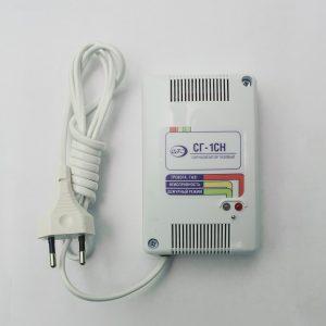 Сигнализатор газовый СГ1-СН