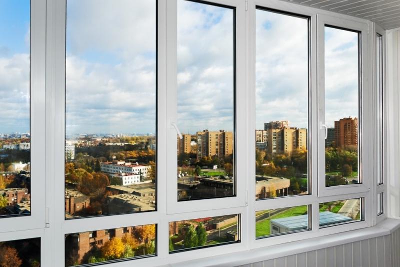 Лучшие окна по разумной цене