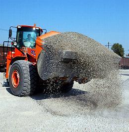 Снос домов, соль, песок, щебень 8-926-5Ч2-Ч5-ЧЧ и др