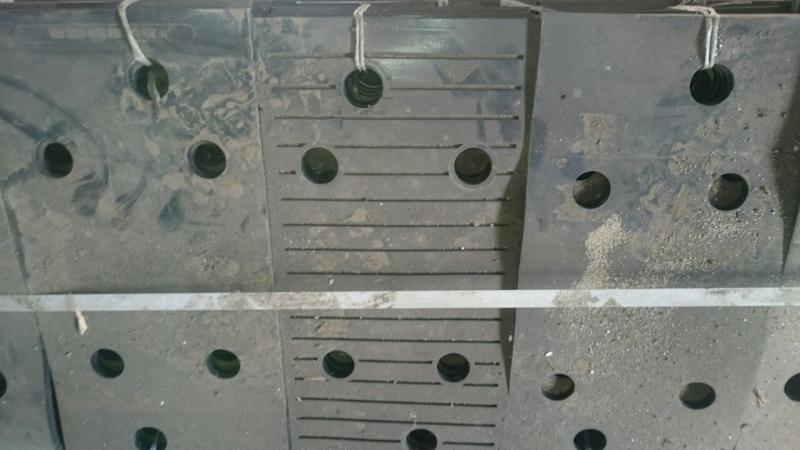 Прокладка оп366 и цп 362 и любые другие прокладки от 12 рублейшт