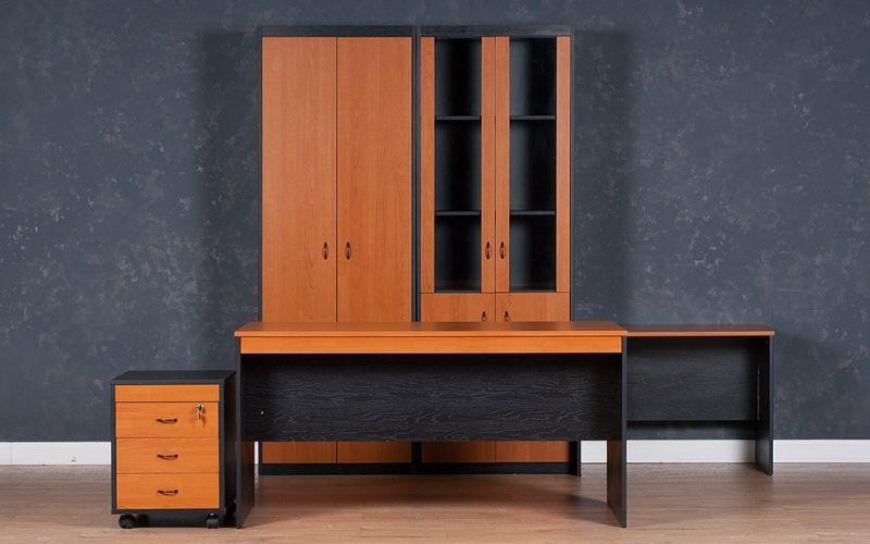 Продажа и скупка офисной мебели бу
