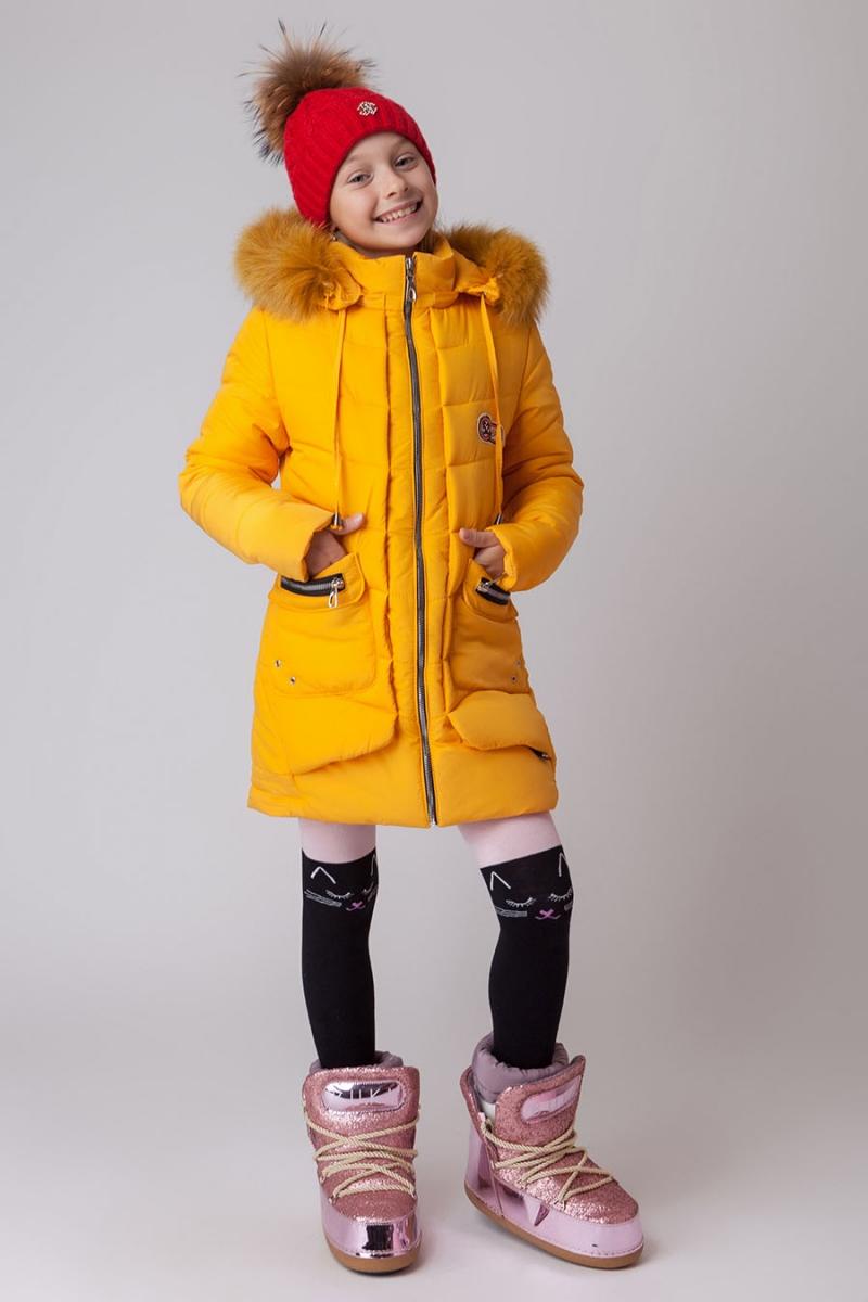 Распродажа детской верхней одежды оптом