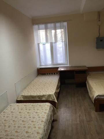 Комнаты после ремонта в Одессе