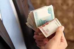 Кредит для всех граждан РФ.