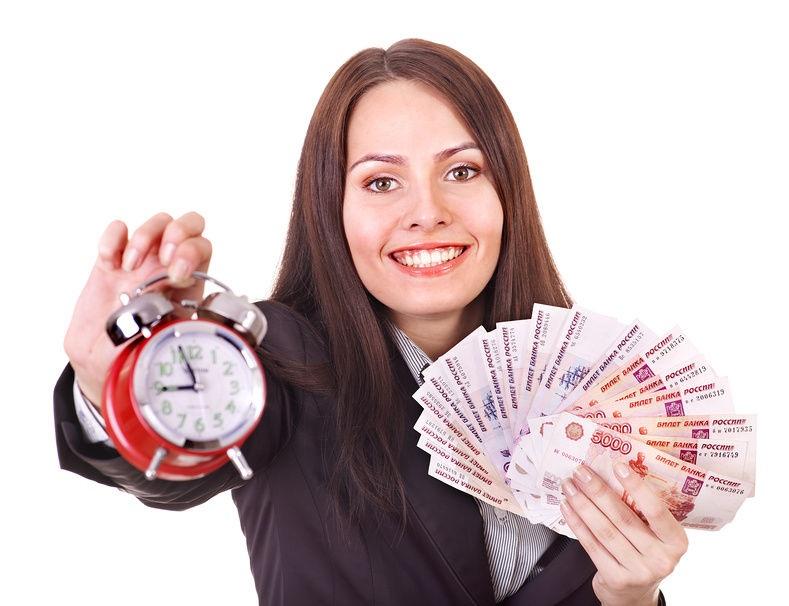 Скорая финансовая помощь с любой ки, экспресс кредиты и займы