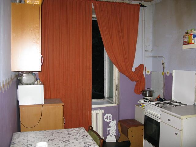 Продам комнату 16 кв.мЛенинский пр-т д.892