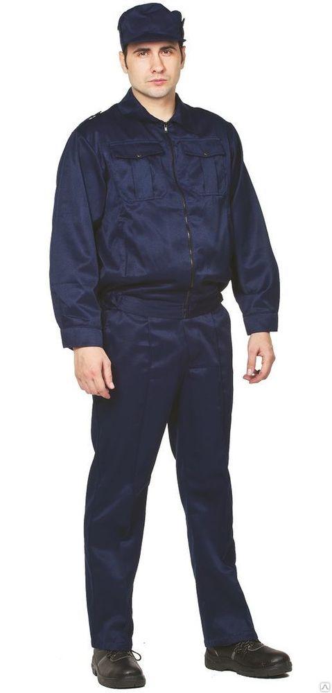 Распродажа охранной одежды по низкой цене