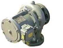 Маслонасос для систем охлаждения ТТ-6310 Молдавия