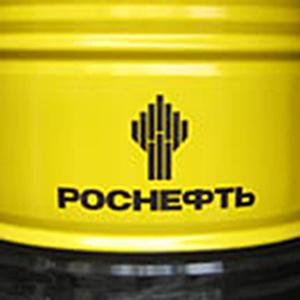 Моторное масло М-10ДМ Роснефть 13680 руббочку