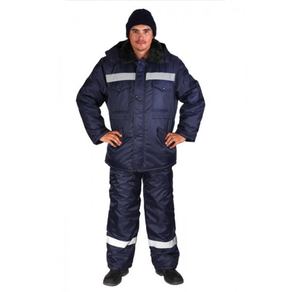 Изготовление костюмов утепленных Мастер по низкой цене