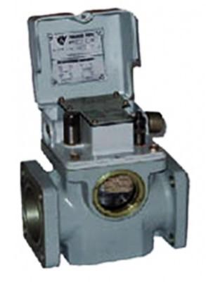 Замена реле URF-2510 на реле РСТ-25