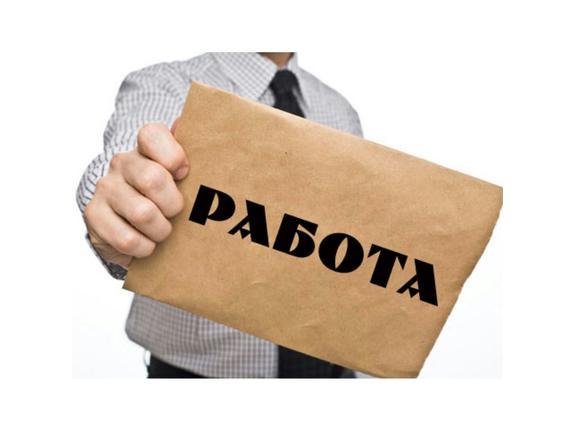 В ведущую юридическую организацию Сектор требуются люди на постоянную работу н