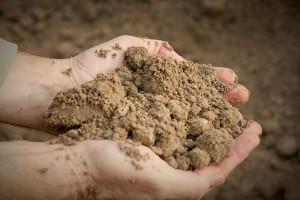 Доставка песка, щебня, грунта, торфа т.8-926-5Ч2-Ч5-ЧЧ  вывоз мусора в Серпухов
