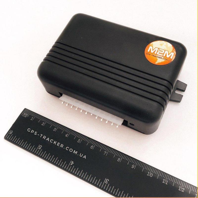 GPS трекернавигатор M2M TRACER MINI мини
