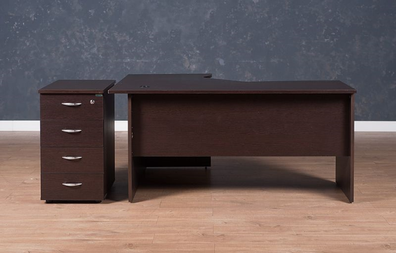 Скупка и продажа офисной мебели