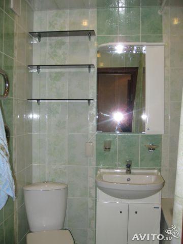 Продам 1-ую квартиру по ул. Ладожская, 164 р-н Запрудного