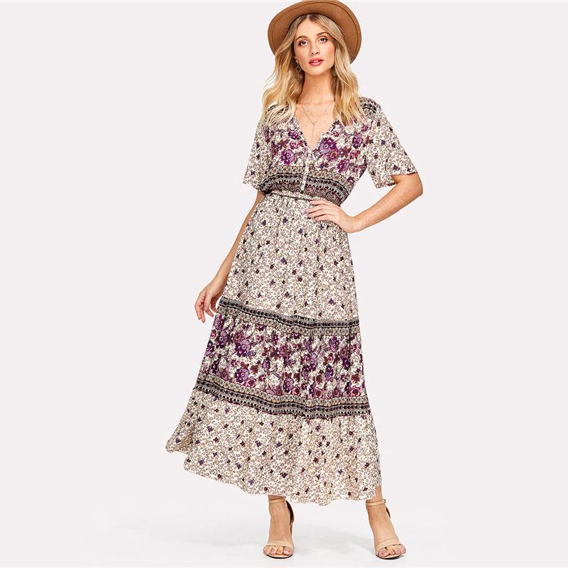 Ищете где купить платье в Москве