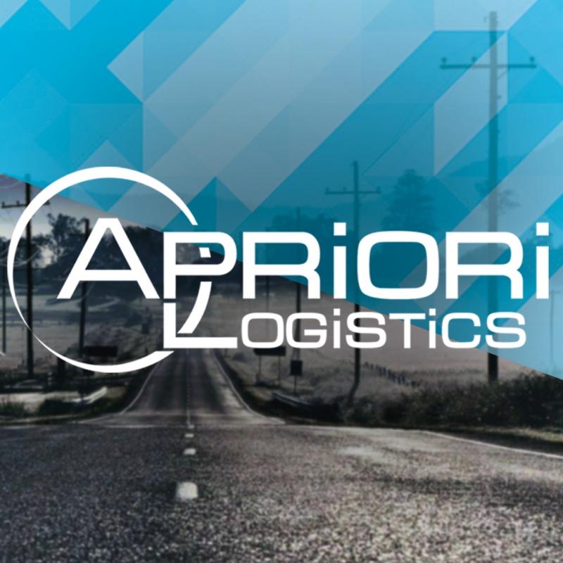Перевозка грузов по Европе от компании Априори Логистика
